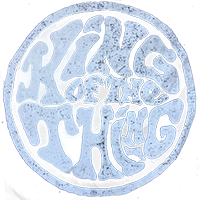 King of the Thing